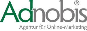 Adnobis Werbeagentur für neue Medien in Denkendorf