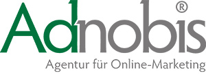 Adnobis - Agentur für Online-Marketing